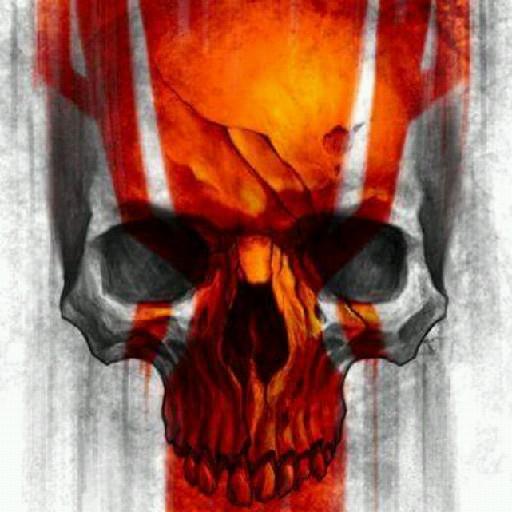Kai zaon's avatar