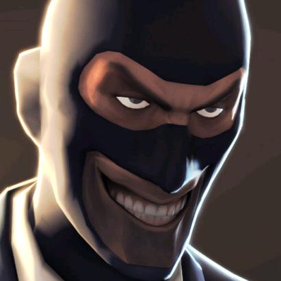 Phis-X's avatar