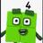 4&7MISHAP's avatar