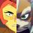 Catra McCloud's avatar