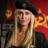 Darish6598's avatar