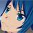 S0ul245Official's avatar