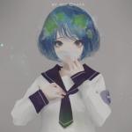 NyanCatsy's avatar