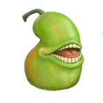 LittleFluff 02's avatar