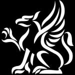 Matusz27's avatar