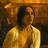 Pudding.05's avatar