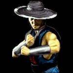 Maurixal's avatar