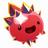 RubyTheSecretStyleCrystalSlime's avatar