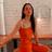 Filoksenia's avatar