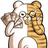 ArtR3nd0x's avatar