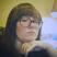 Ainellewellyn's avatar