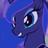 Cinnamoh's avatar