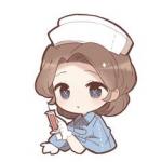 Stevenrockz's avatar