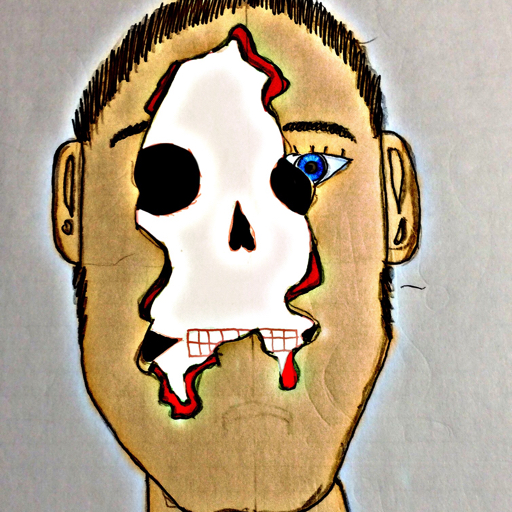 Димитрий Двенадцатый's avatar