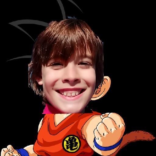 Jotinhogamer's avatar