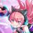 AmitieChanFever's avatar