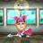 MasterCheifKelly's avatar