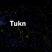 Tukn3's avatar