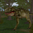 The Ultimate Doomer's avatar