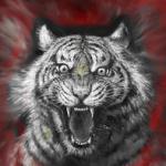 DamianX07's avatar
