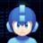 Roberto.zampari's avatar