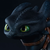Toothless1324