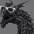 Avireous's avatar