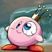 Mariuigi Khed's avatar