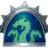 Cypher2003's avatar