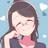 SarahTheSarcastic's avatar