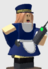 VP Zachary's avatar