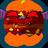 Shirkam03's avatar