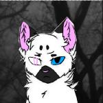 Пестролистая Кувшинка Что Цветет На Пруду's avatar