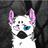 Аватар Пестролистая Кувшинка Что Цветет На Пруду