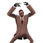 Theepicsworder's avatar