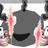 Raketwerper's avatar