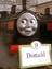 MarxIsAJester's avatar