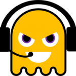 V10V10V's avatar