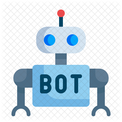 MikeRR3Bot