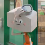 C44ge's avatar