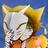 TheRealGDColon's avatar
