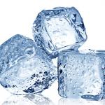 Glacial 08