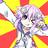 Luk3245's avatar