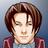 Professor Hershel Theodore Layton's avatar