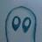 Духич's avatar
