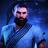 Wendigohmer's avatar