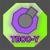 TBOO-Y
