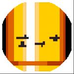 Muffet146's avatar