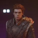 Wolfboy231's avatar
