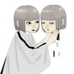 Madoruzu's avatar